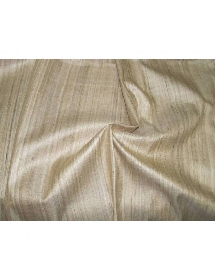 Tassar Silk Dress Material