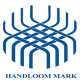 Handloom Mark Products