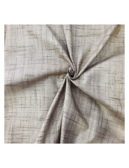 Khadi India Men's Kurta / Shirt Material (Khadi)